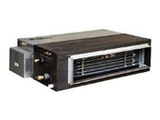 Внутренний блок кондиционера Gree GWHD 18 NK3AO