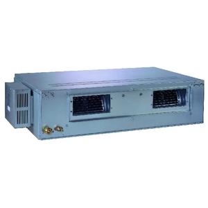 Внутренний блок кондиционера Gree GWHD 21 NK3AO