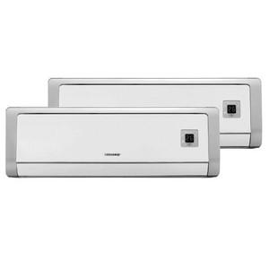 Внутренний блок кондиционера Gree GWHD 18 AС NK3A1AI