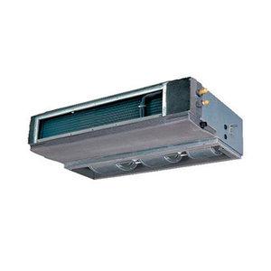 Внутренний блок кондиционера Gree GFHD 12 AA NK3A1AI