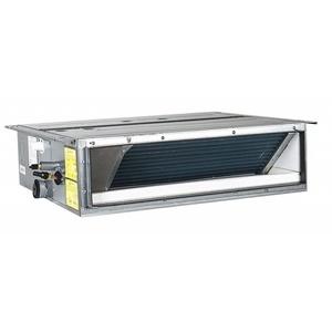 Внутренний блок кондиционера Gree GFHD 18 AA NK3A1AI