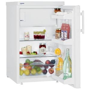 Холодильник однокамерный Liebherr T 1414