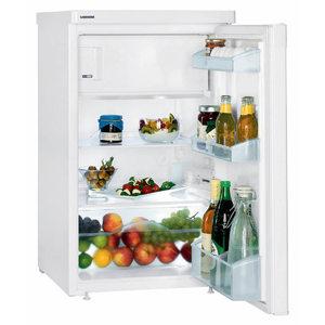 Холодильник однокамерный Liebherr T 1504