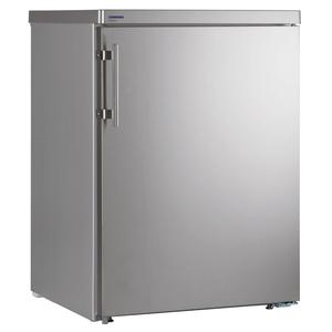 Холодильник однокамерный Liebherr TPesf 1710