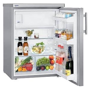 Холодильник однокамерный Liebherr TPesf 1714