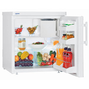 Холодильник однокамерный Liebherr TX 1021
