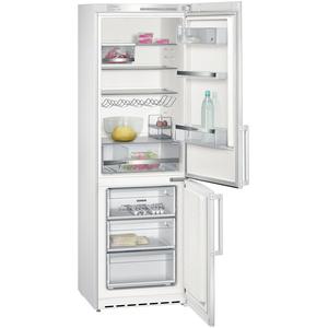 Холодильник двухкамерный Siemens KG36VXW20R