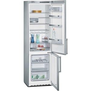 Холодильник двухкамерный Siemens KG39VXL20R