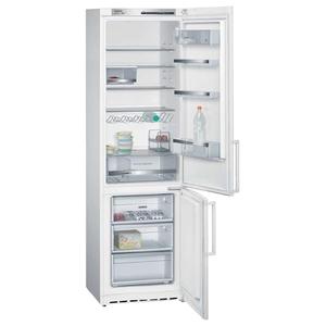 Холодильник двухкамерный Siemens KG39VXW20R