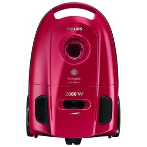Пылесос с мешком для сбора пыли Philips FC 8455
