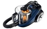 Циклонный пылесос Philips FC 8761