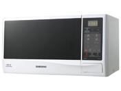Отдельностоящая микроволновая печь Samsung GE732KR