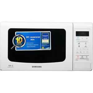 Отдельностоящая микроволновая печь Samsung GE733KR-X