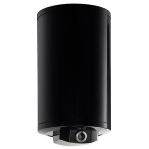 Накопительный водонагреватель Gorenje GBFU50SIMBB6