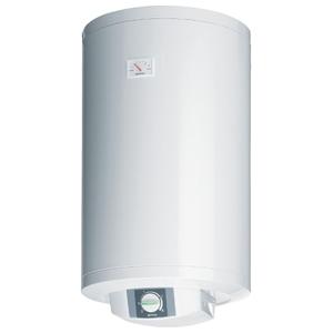 Накопительный водонагреватель Gorenje GBFU50EDDB6