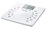 Напольные весы Bosch PPW2360