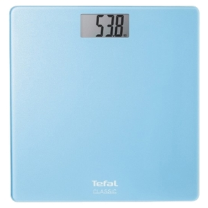 Напольные весы Tefal PP1101 Classic