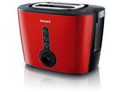 Тостер Philips HD 2636/40