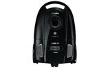 Пылесос с мешком для сбора пыли Philips FC 8452/01
