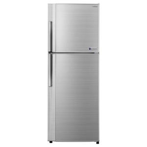 Холодильник двухкамерный Sharp SJ-351VSL