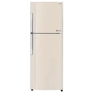 Холодильник двухкамерный Sharp SJ-391VBE