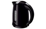 Электрочайник и термопот Philips HD 4646/20
