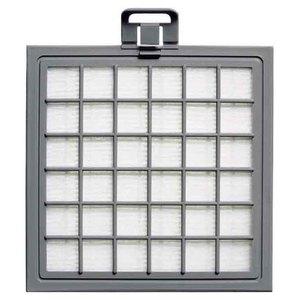 Фильтр для пылесоса Bosch BBZ 151HF