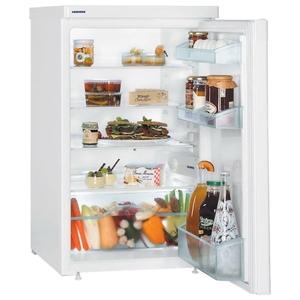 Холодильник однокамерный Liebherr T 1400