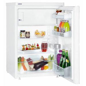 Холодильник однокамерный Liebherr T 1404