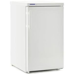 Холодильник однокамерный Liebherr T 1410