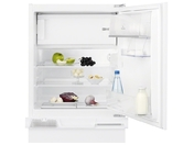 Встраиваемый холодильник Electrolux ERN 1200 FOW