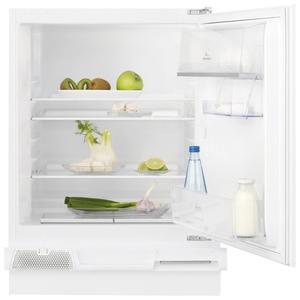 Встраиваемый холодильник Electrolux ERN 1300 AOW
