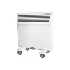 Конвектор отопления Electrolux ECH/AG-1500 EF