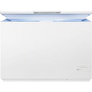Морозильный ларь Electrolux EC 3201 AOW