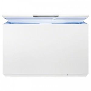 Морозильный ларь Electrolux EC 4201 AOW