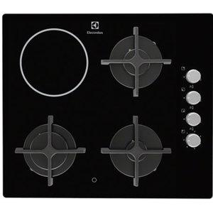 Комбинированная варочная поверхность Electrolux EGE 6182 NOK