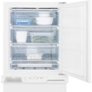 Морозильная камера встраиваемая Electrolux EUN 1100 FOW