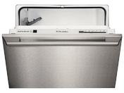Встраиваемая посудомоечная машина Electrolux ESL 2450 W