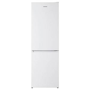 Холодильник двухкамерный Daewoo Electronics RN-331NPW