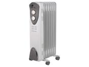 Масляный радиатор Electrolux EOH/M-3105