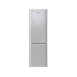Холодильник двухкамерный Beko CN 327120 S