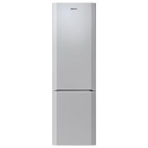 Холодильник двухкамерный Beko CN 329120 S
