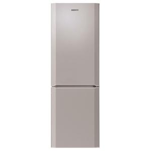 Холодильник двухкамерный Beko CS 325000 S