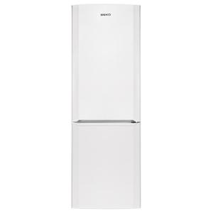 Холодильник двухкамерный Beko CS 328020