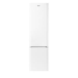 Холодильник двухкамерный Beko CS 335020