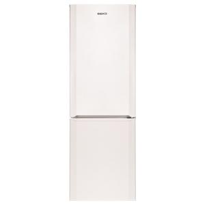 Холодильник двухкамерный Beko CS 325000