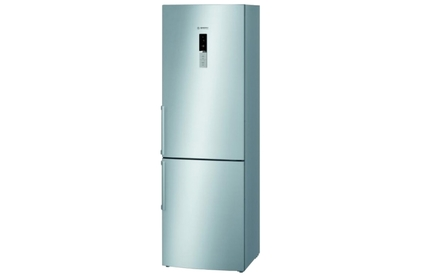 Холодильник двухкамерный Bosch KGN39XL19R