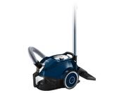 Циклонный пылесос Bosch BGC 4U2230
