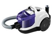 Пылесос с мешком для сбора пыли Bosch BGS1U1800
