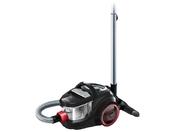 Циклонный пылесос Bosch BGS2UPWER1